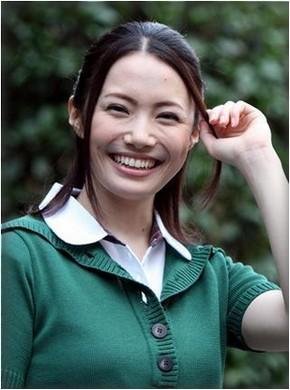 ミムラ (女優)の画像 p1_14